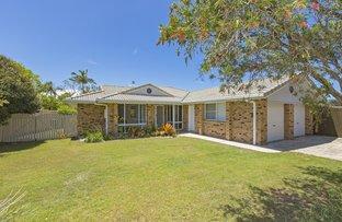Picture of 39 Sandalwood Drive, Bogangar NSW 2488
