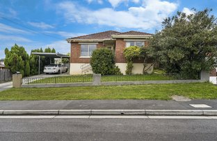 Picture of 12 Diprose Street, Kings Meadows TAS 7249