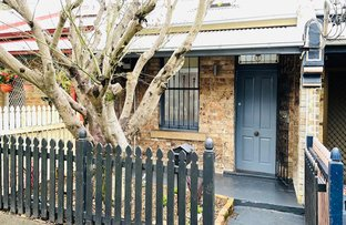 Picture of 16 Fowler Street, Leichhardt NSW 2040
