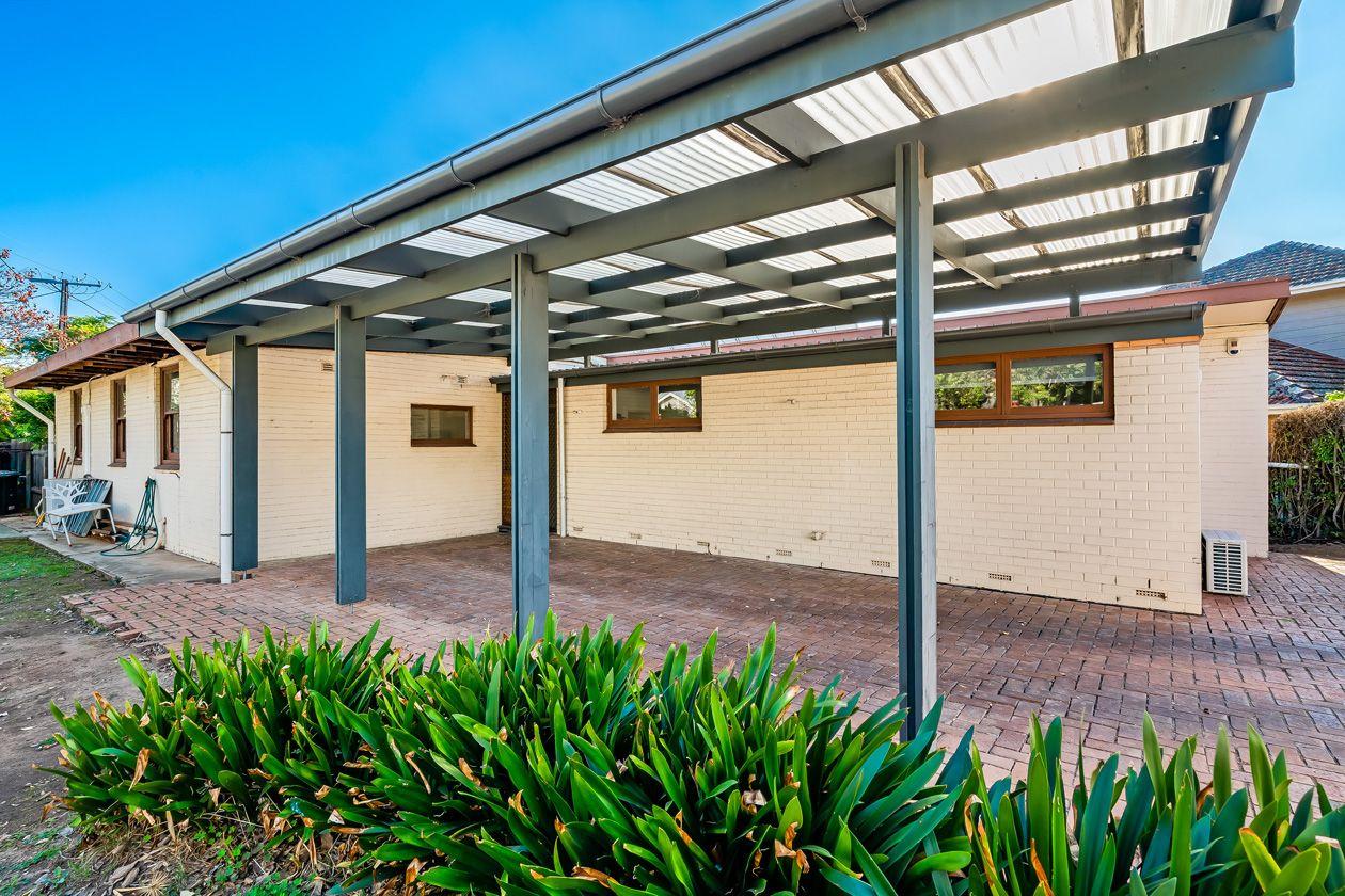 28 Cambridge Terrace, Kingswood SA 5062, Image 0