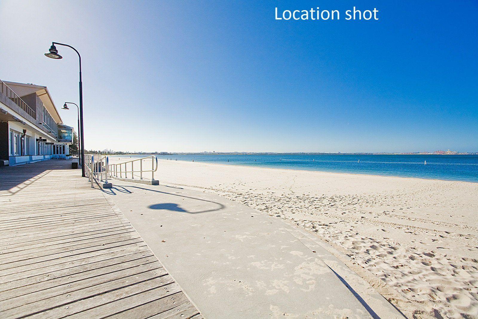 22 Hercules Road, Brighton-Le-Sands NSW 2216, Image 2