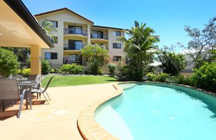 Picture of 23/170 High Street, Southport QLD 4215