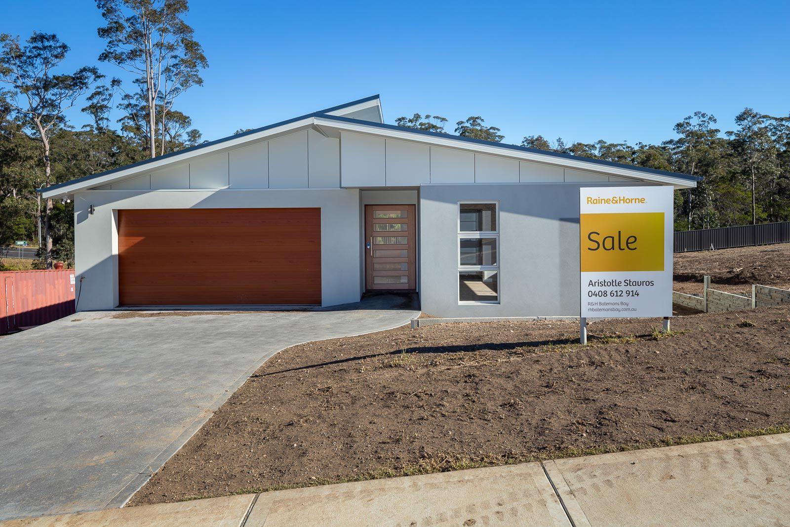 38 Freycinet Drive, Sunshine Bay NSW 2536, Image 0