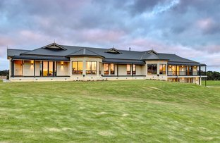 Picture of 46 Old Mount Barker Road, Echunga SA 5153