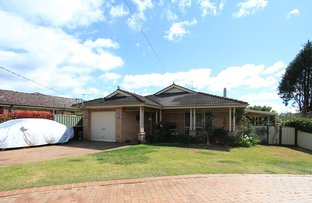 Picture of 10A Garbutt Place, Oakdale NSW 2570