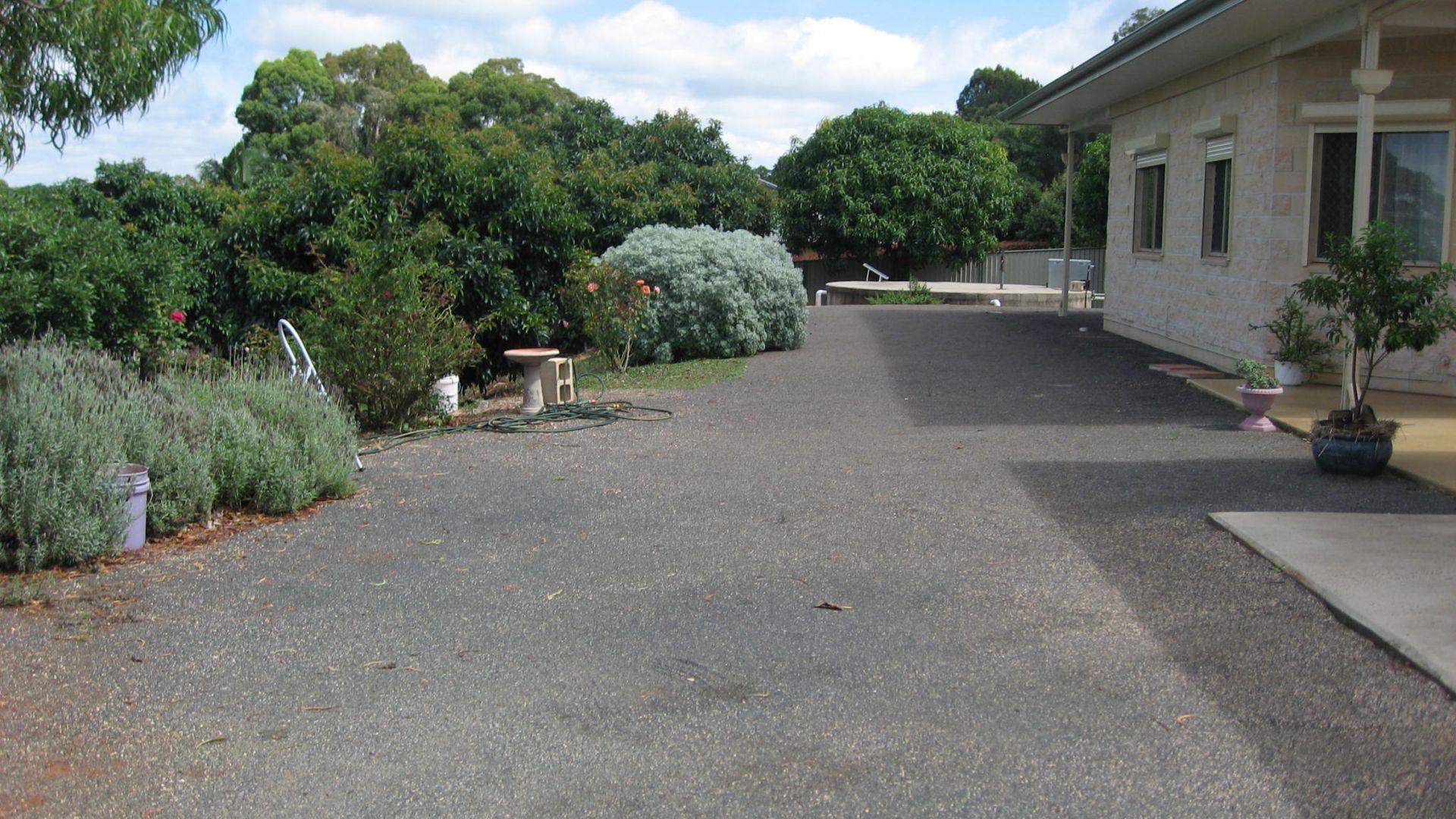 Kingaroy QLD 4610, Image 2