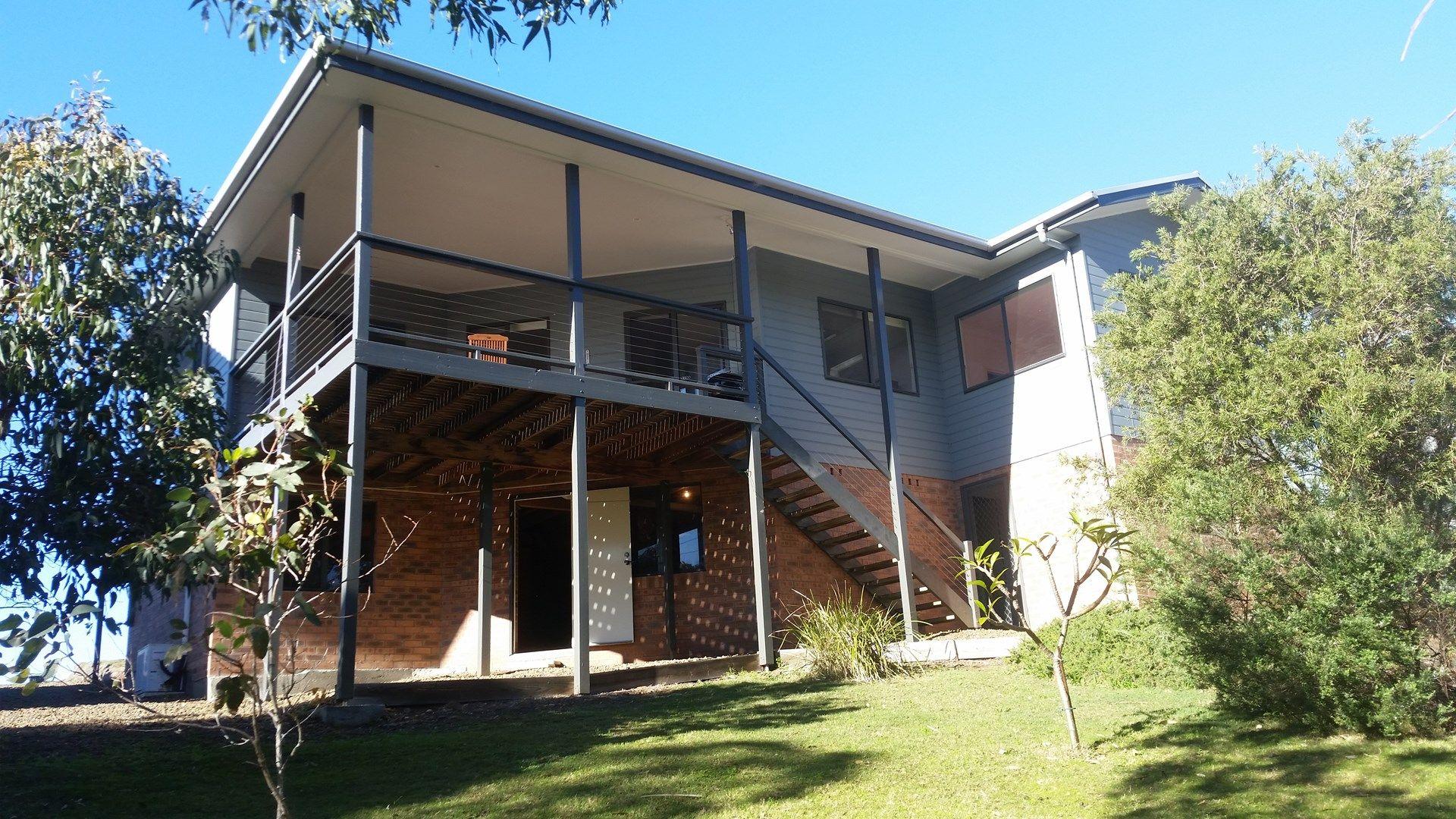 38 Kurrawa Drive, Kioloa NSW 2539, Image 1
