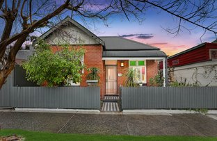 Picture of 38 Maida Street, Lilyfield NSW 2040