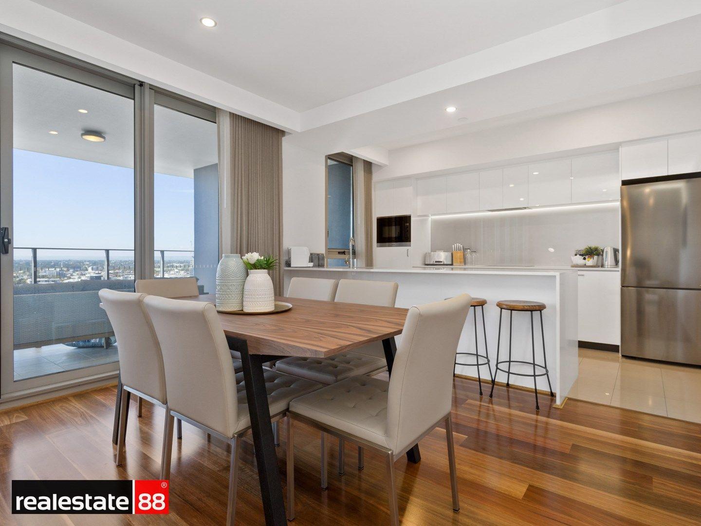 108/189 Adelaide Terrace, East Perth WA 6004, Image 1