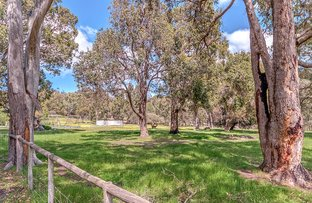 Picture of 36 Bullara Ramble, Jarrahdale WA 6124