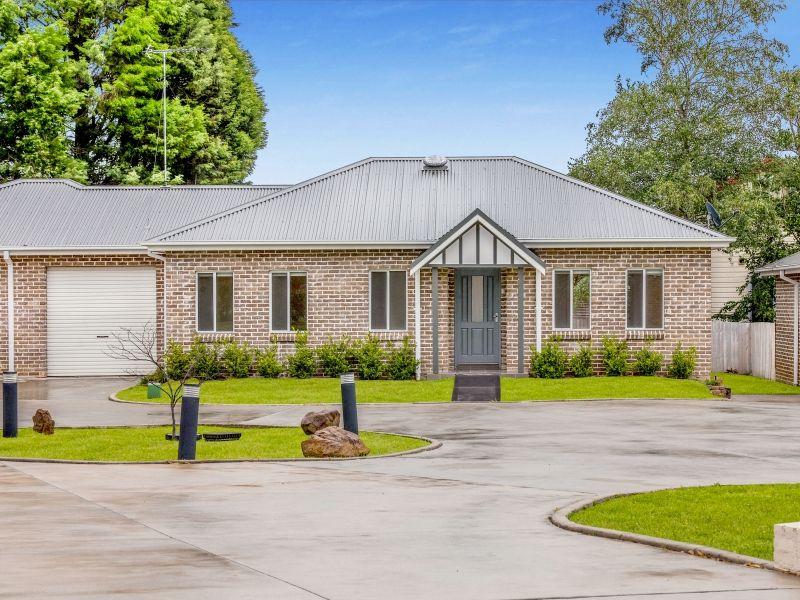 17/8 Hawkins Street, Moss Vale NSW 2577, Image 0