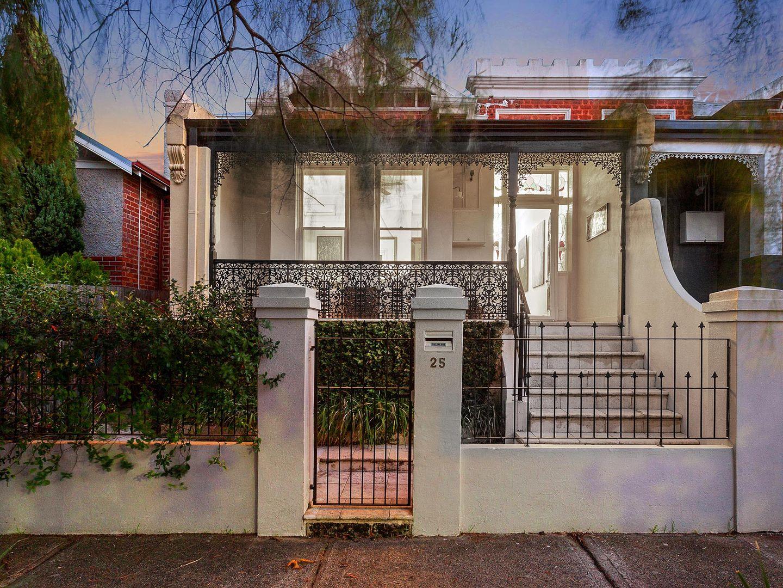 25 Cowle Street, West Perth WA 6005, Image 2
