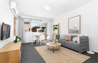 Picture of 6/20 Gower Street, Summer Hill NSW 2130