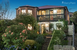 Picture of 30B Victory Way, Highton VIC 3216