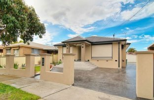 Picture of 7 Avard Court, Noble Park VIC 3174