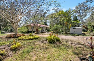 Picture of 1045 New Cleveland Road, Gumdale QLD 4154