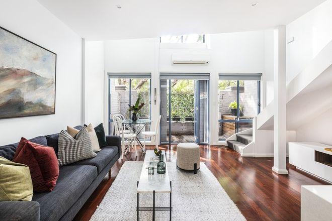 Picture of 3/161 Phillip Street, WATERLOO NSW 2017