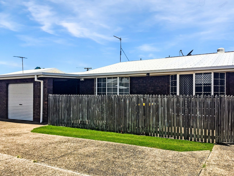 3/280 Bridge Road, West Mackay QLD 4740, Image 0
