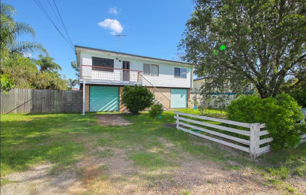 59 Aquarius Drive, Kingston QLD 4114, Image 2