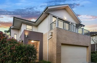 Picture of 84B Prince Charles Road, Frenchs Forest NSW 2086