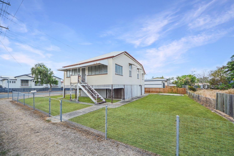 68 Painswick Street, Berserker QLD 4701, Image 1