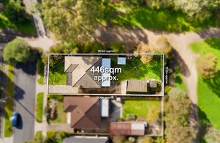 Picture of 1 Drew Street, Yarraville VIC 3013
