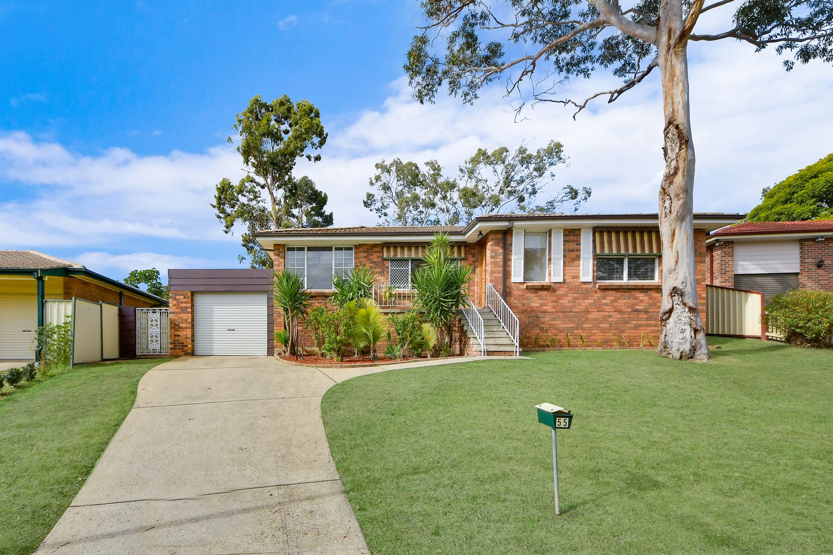 55 Spitfire Drive, Raby NSW 2566, Image 0