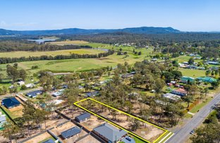 Picture of 15 Church Street, Ellalong NSW 2325