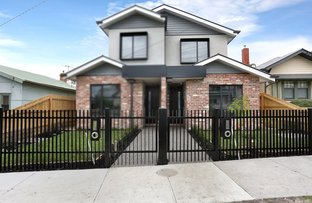 Picture of 11A Smith Street, Coburg North VIC 3058