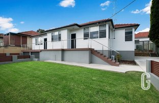 Picture of 1 Gari Street, Charlestown NSW 2290