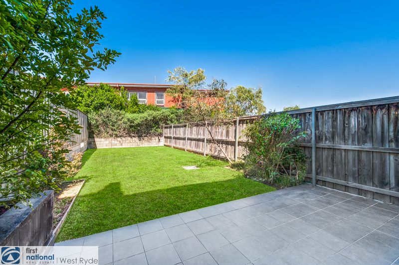7/237 Pennant Hills Road, Carlingford NSW 2118, Image 1