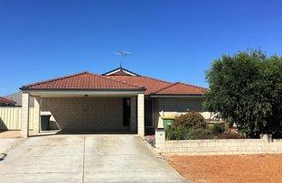 Picture of 11 Flinders Street, Eaton WA 6232