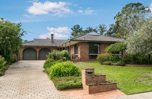 Picture of 5 Summit Drive, Kennington VIC 3550