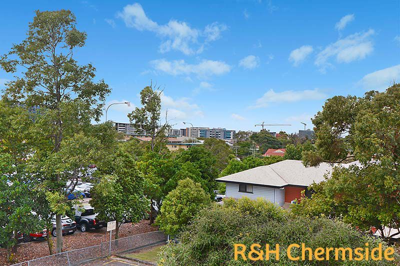 5/109 Wallace Street, Chermside QLD 4032, Image 8
