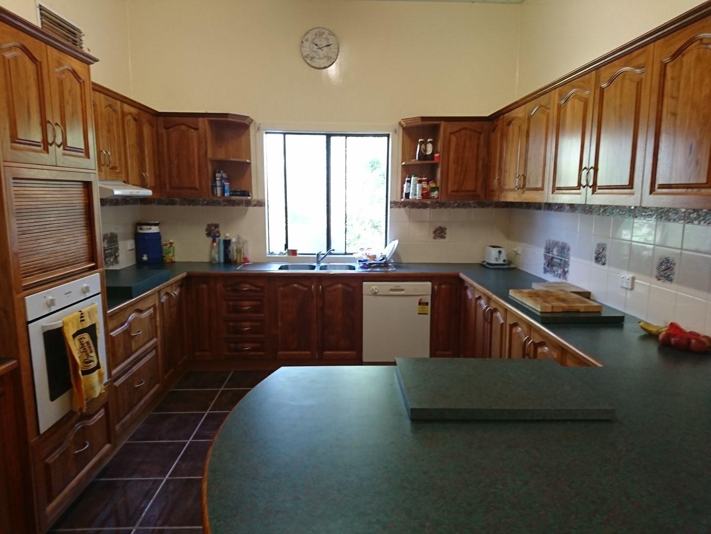 113 Woodbine Rd, Blackall QLD 4472, Image 1