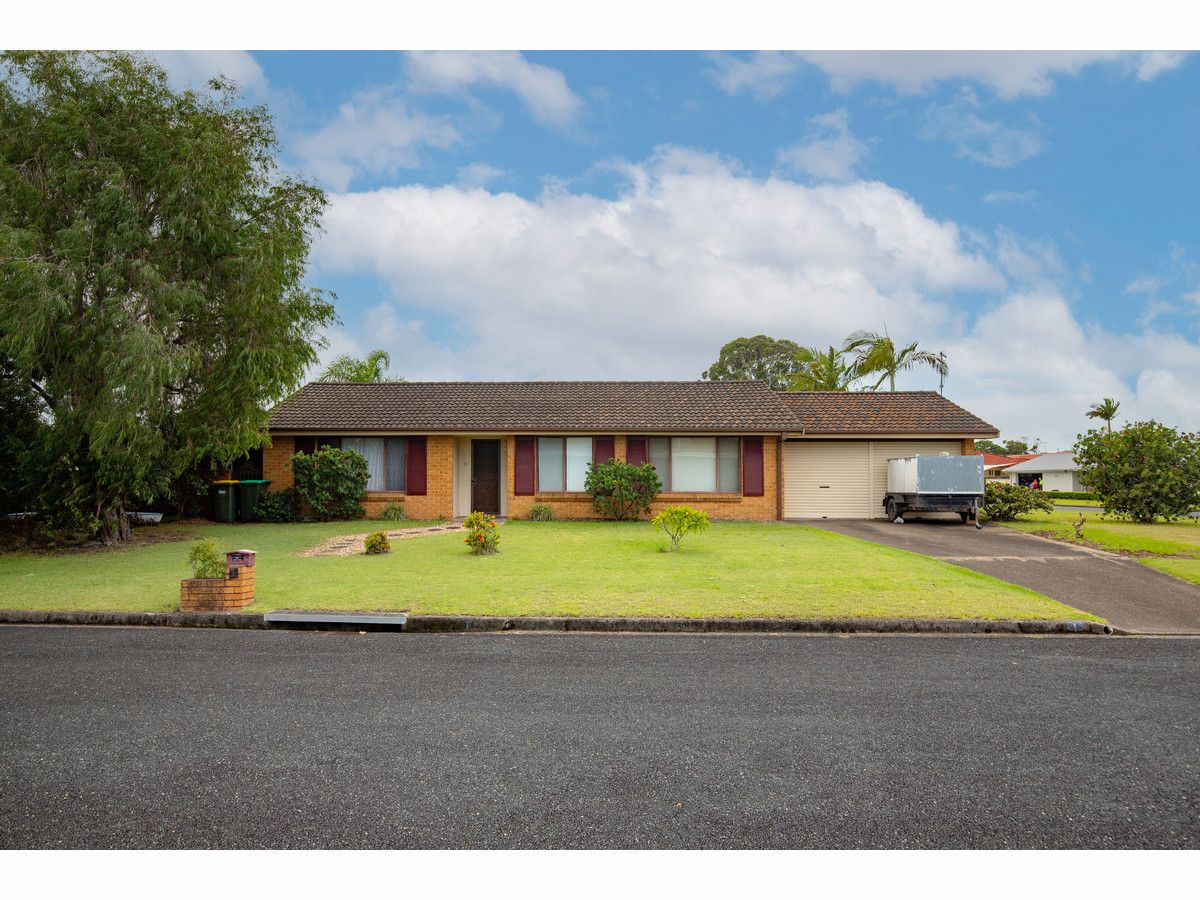23 Victor Avenue, Forster NSW 2428, Image 1