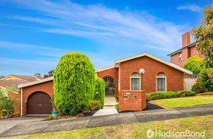 Picture of 3 Tatterson Court, Templestowe VIC 3106