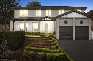 Picture of 18 Rembrae Drive, Green Point NSW 2251