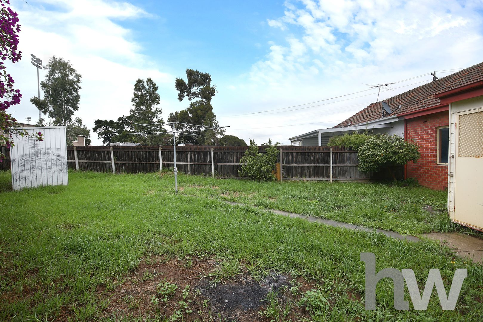 21 Pattison Ave, North Geelong VIC 3215, Image 2