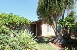 Picture of 5 Barbara Crt, Emerald QLD 4720
