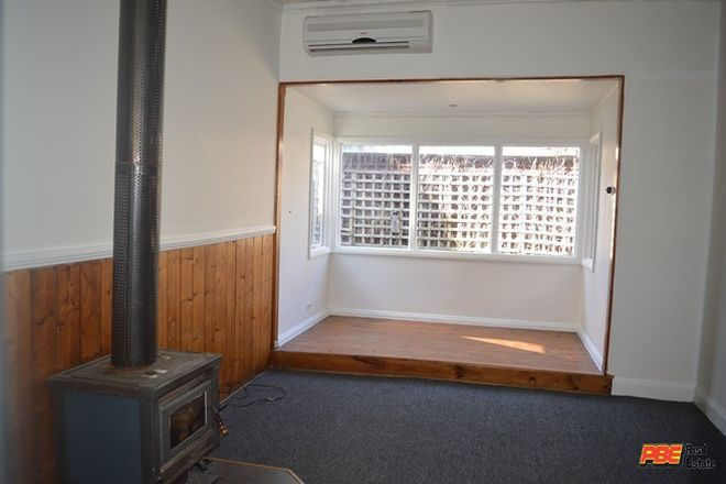 Picture of 98 Broome Cres, WONTHAGGI VIC 3995