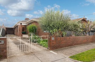 Picture of 7 Mayfield Street, Coburg VIC 3058