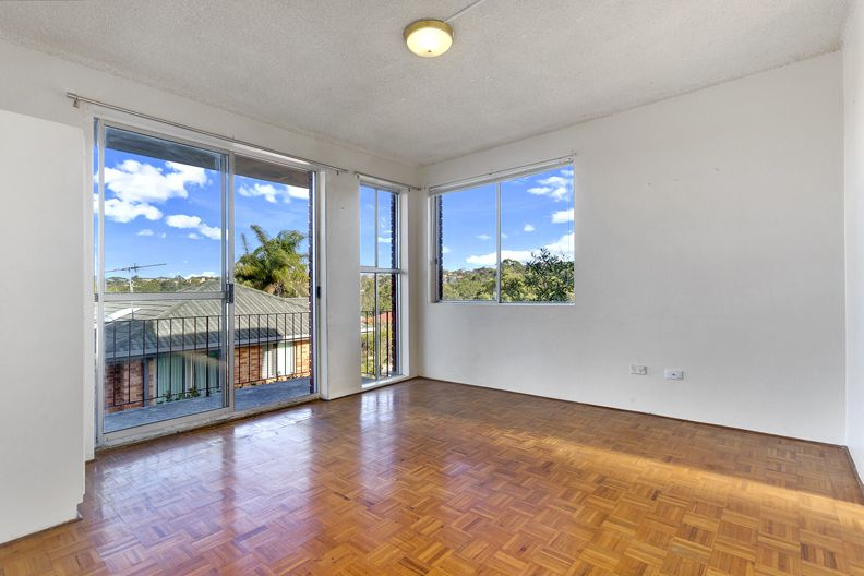 5/34 Serpentine Crescent, North Balgowlah NSW 2093, Image 0