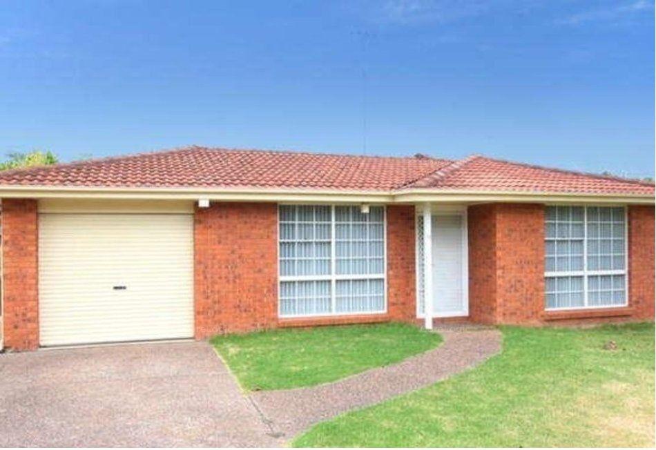 11 Shortland Place, Doonside NSW 2767, Image 0