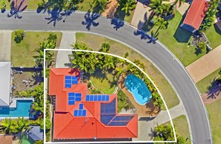 17 Otter Court, Pelican Waters QLD 4551