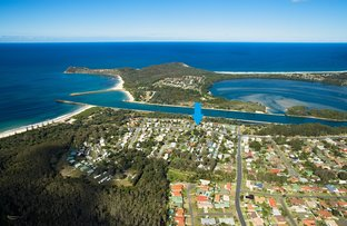 Picture of 16 The Parade, North Haven NSW 2443