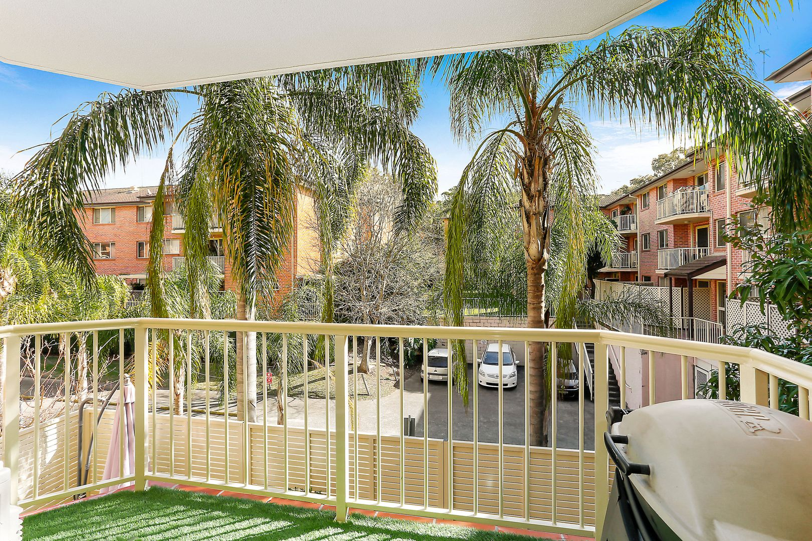 4/3 Hill Street, Marrickville NSW 2204, Image 2