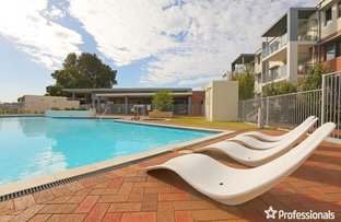 Picture of 63/189 Swansea Street East, East Victoria Park WA 6101