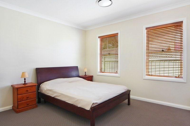 73 Raglan Street, Tamworth NSW 2340, Image 2