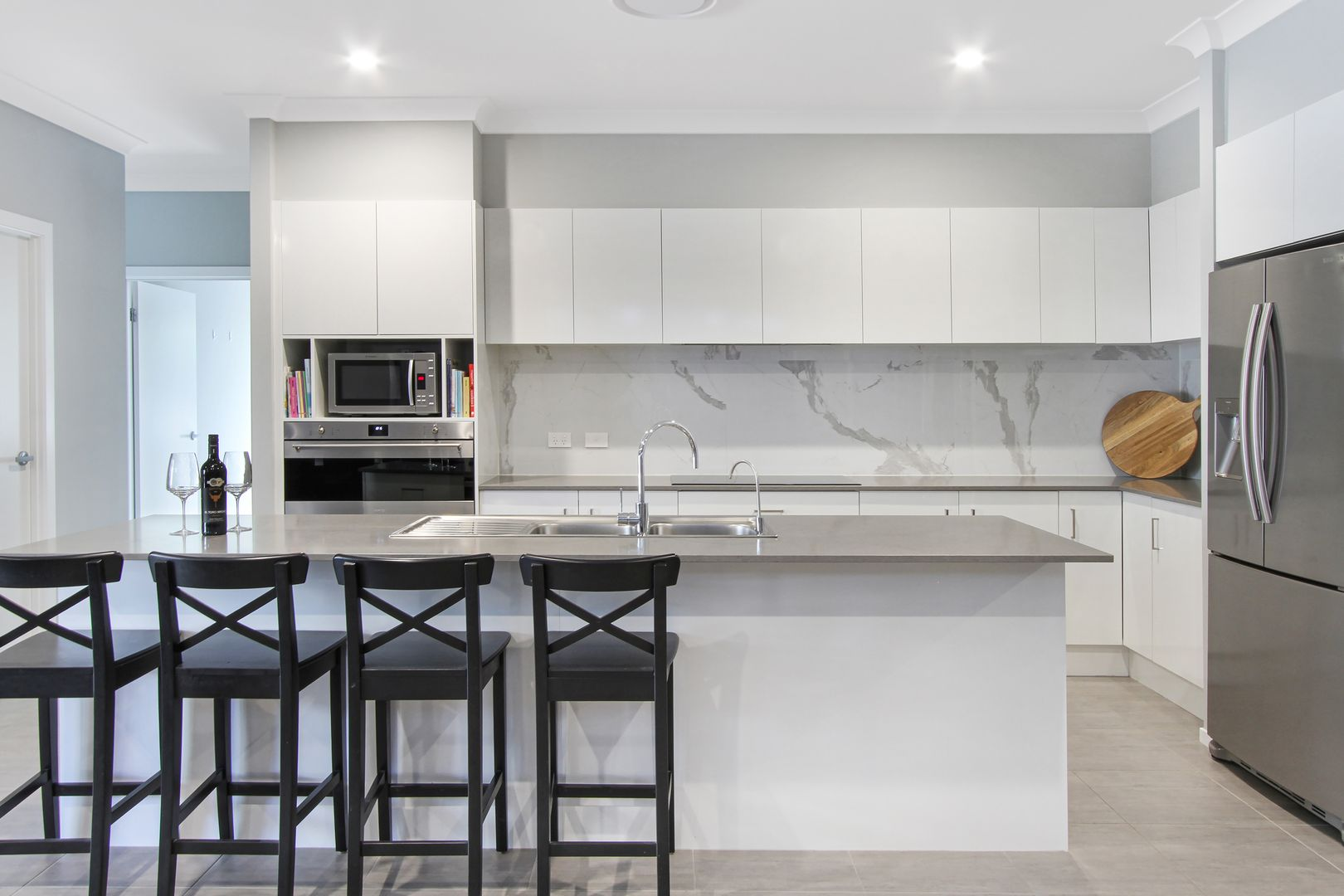 56 Wongawilli Road, Wongawilli NSW 2530, Image 2